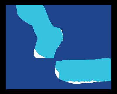 Monza D1 bereikt bekerfinale!