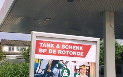 Tank & Schenk