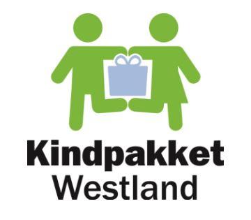 Monza opgenomen in het kindpakket Westland