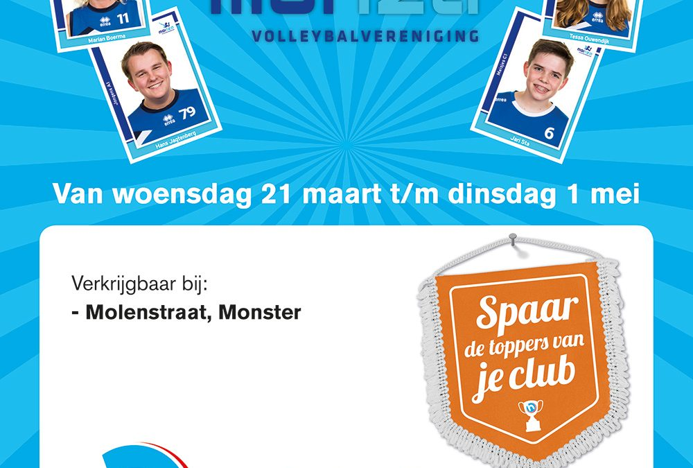 Clubtoppers