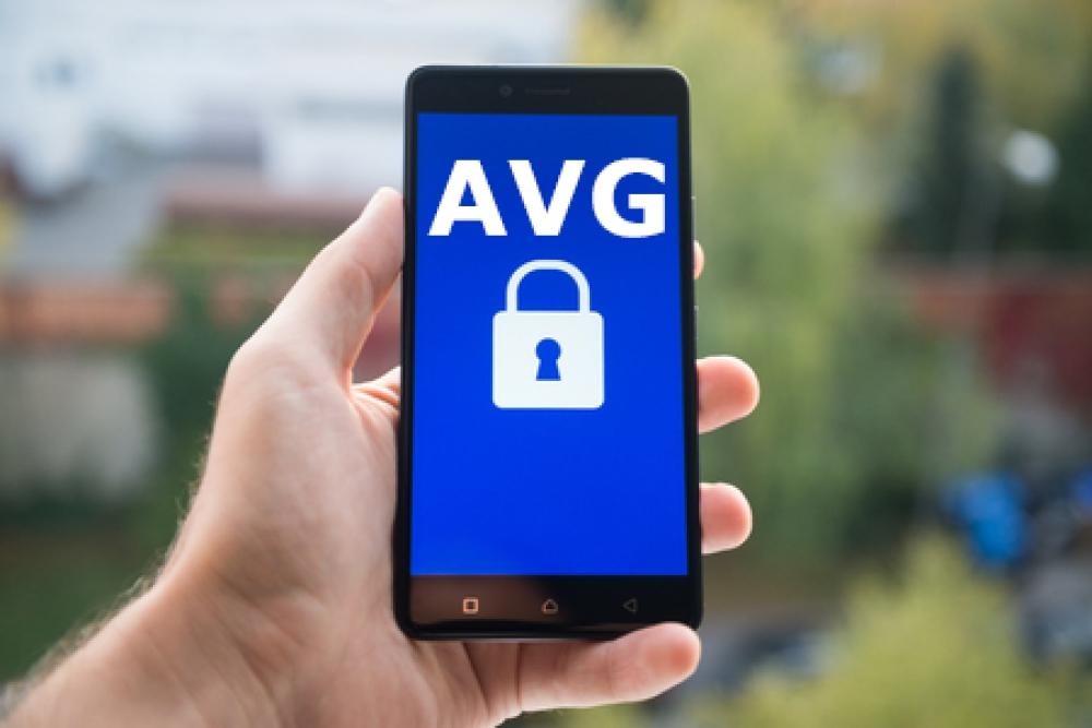 Monza en de AVG (algemene verordening gegevensbescherming)