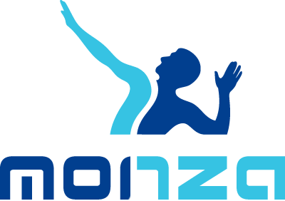 volleybalvereniging Monza
