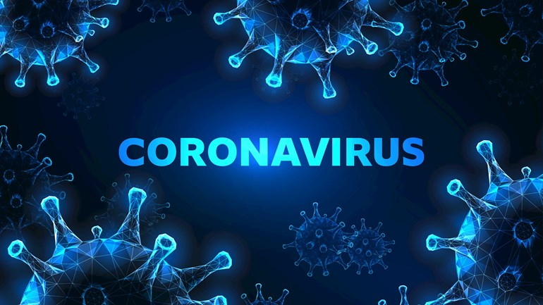 Afbeeling-Coronavirus.jpg